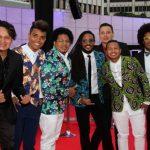 La moda musical en los premios TV y Novelas