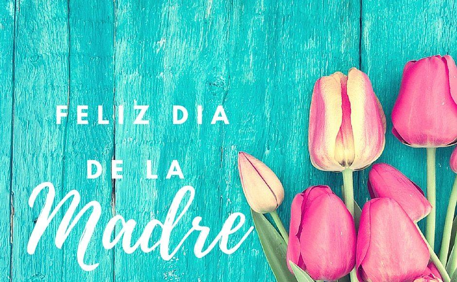 Feliz día Madres | Pinklia | Tu portal favorito para lucir bella y unica
