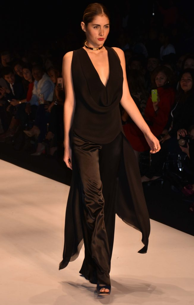 Isabel-Henao-bogota-fashion-week-2016-10
