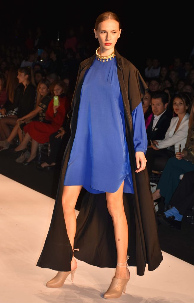 Isabel-Henao-bogota-fashion-week-2016-14