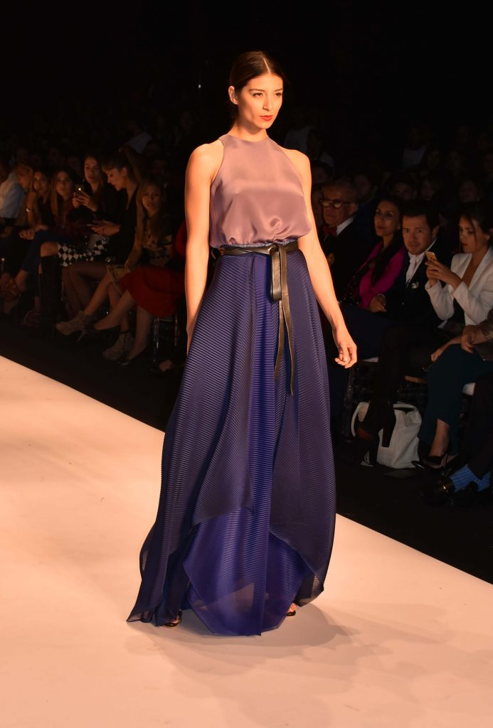 Isabel-Henao-bogota-fashion-week-2016-16