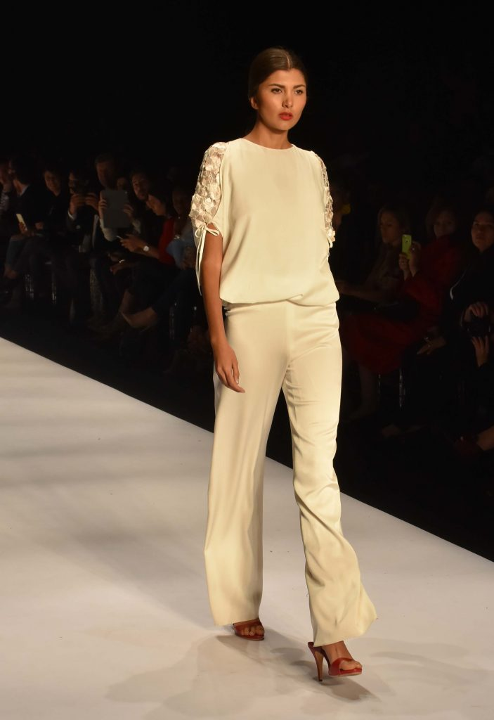 Isabel-Henao-bogota-fashion-week-2016-21