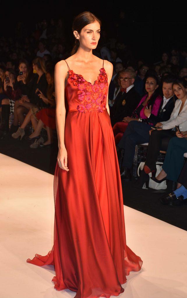 Isabel-henao-bogota-fashion-week-2016-5