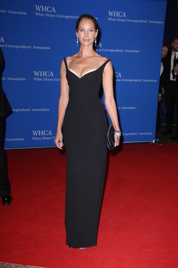 christy-turlington-cena-corresponsales