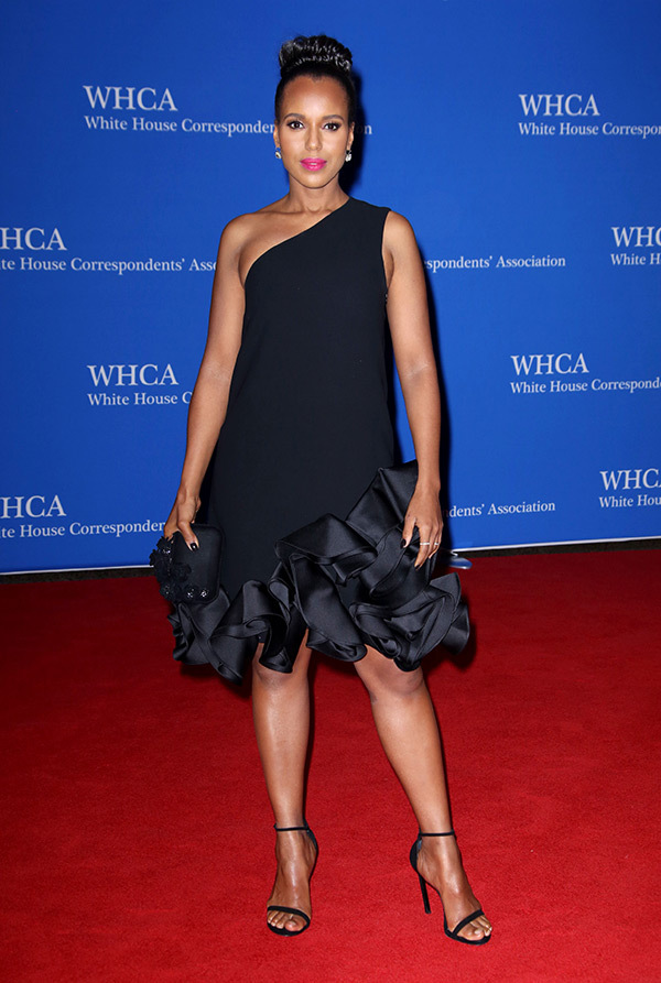 kerry-washington-cena-corresponsales