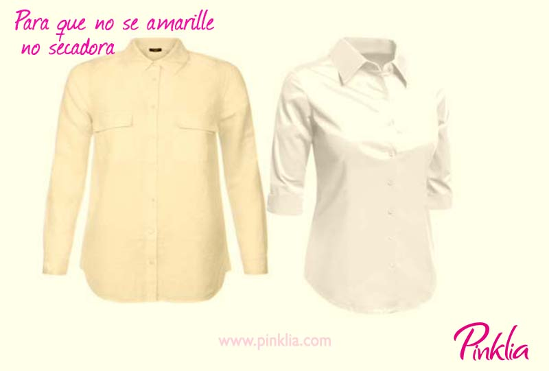 camisa-de-botones-1
