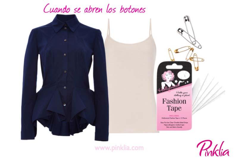 camisa-de-botones-4