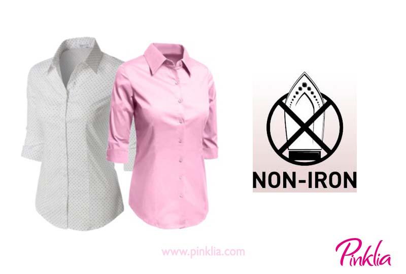camisa-de-botones