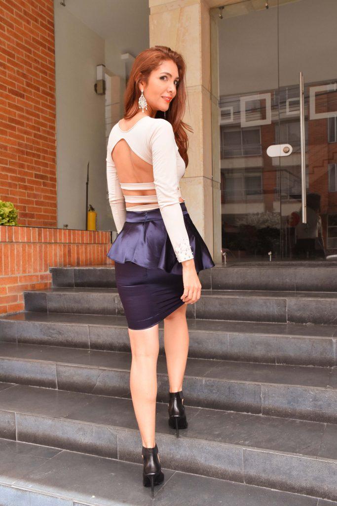 falda-peplum-5