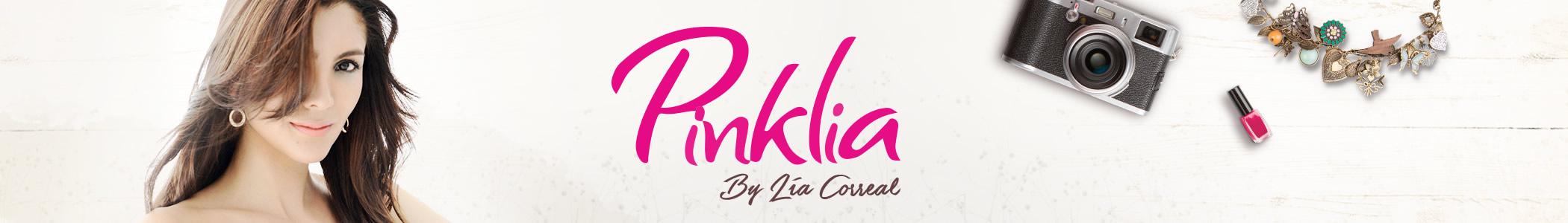 Pinklia Tu Portal Favorito