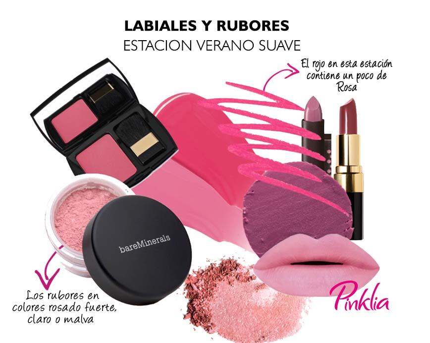 labiale-rubores-maquillaje-verano-suave