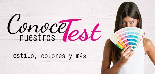 lia_correal_moda_colombia1