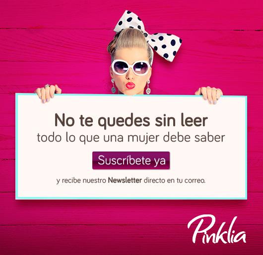 pinklia_lia_correal_blogger_colombia