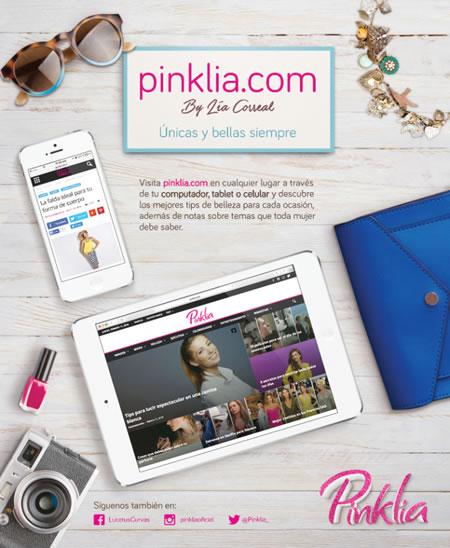 pinklia_lia_correal_blogger_colombia_blog