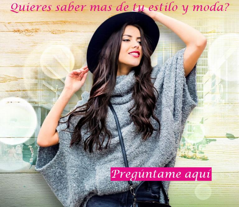 pinklia_lia_correal_blogger_colombia_bogota