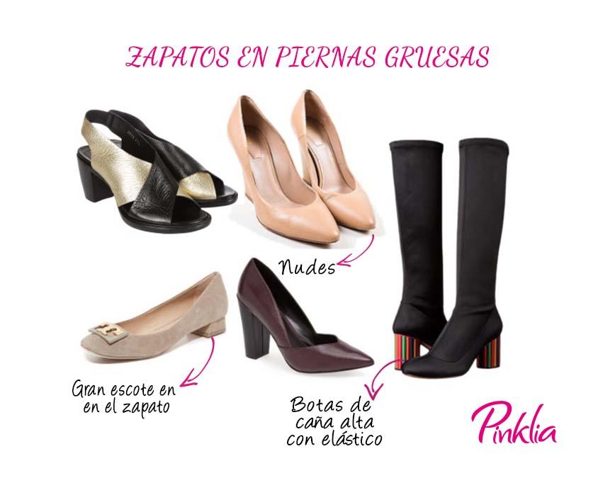 zapatos-para-piernas-gordas-3