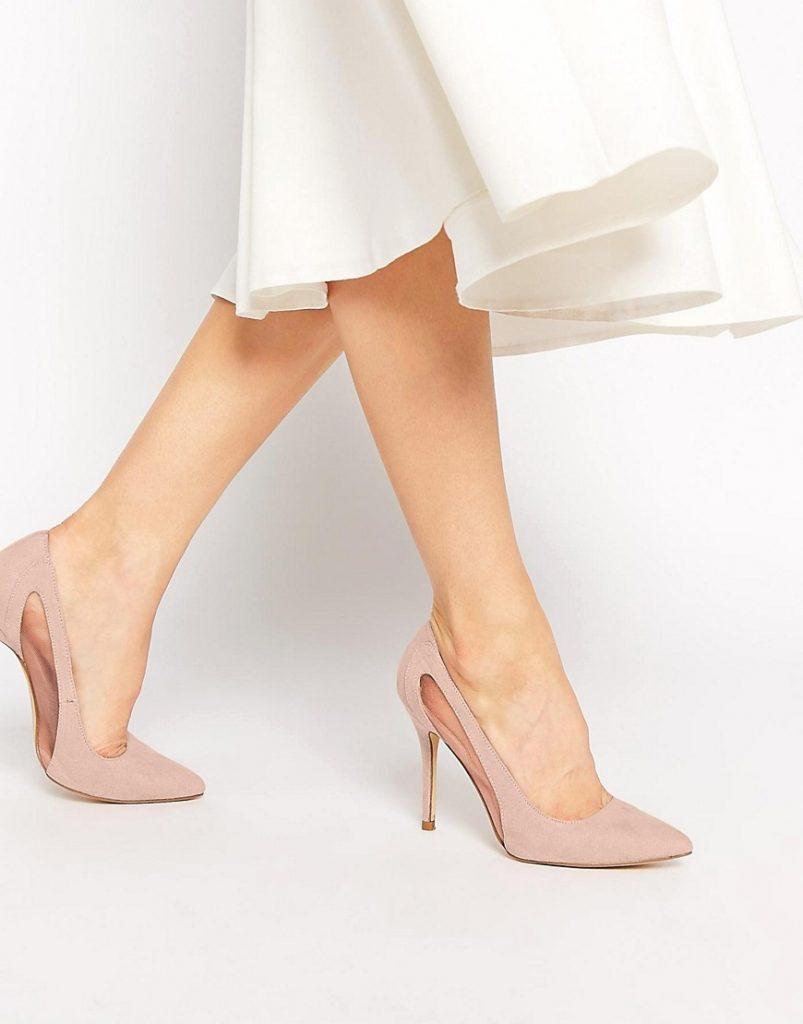 zapatos-para-piernas-gordas-5