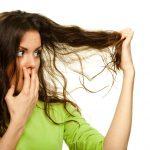 Secretos para cuidar tu cabello después de vacaciones