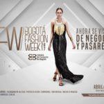 Bogotá Fashion Week renovado