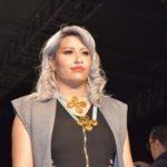Pasarela experiencial Bogotá Fashion Week: Oppening de Joyería