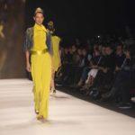 Bogotá Fashion Week: La fuerza de la feminidad