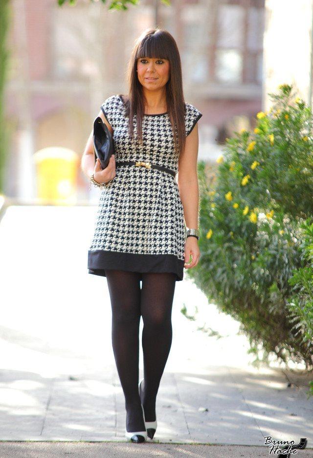 Foto: outfitstrends.com